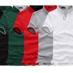Short-Sleeve-t-shirt